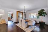 3742 Foothill Rd - Photo 21
