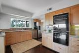 3742 Foothill Rd - Photo 22