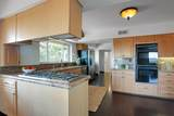 3742 Foothill Rd - Photo 23