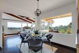3742 Foothill Rd - Photo 24