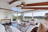3742 Foothill Rd - Photo 25