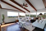 3742 Foothill Rd - Photo 26