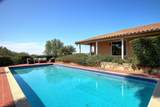 3742 Foothill Rd - Photo 27