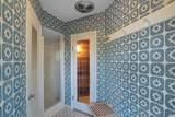 3742 Foothill Rd - Photo 28