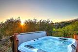 3742 Foothill Rd - Photo 29