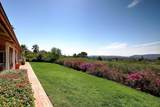 3742 Foothill Rd - Photo 31