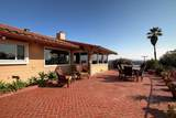 3742 Foothill Rd - Photo 32
