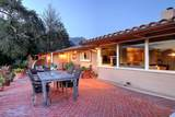 3742 Foothill Rd - Photo 33