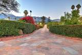 3742 Foothill Rd - Photo 34