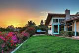 3742 Foothill Rd - Photo 35