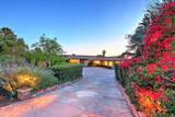 3742 Foothill Rd - Photo 36