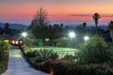 3742 Foothill Rd - Photo 37