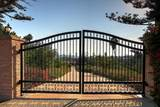 3742 Foothill Rd - Photo 38
