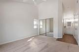 5182 Concord Place - Photo 12