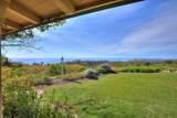 320 Ortega Ridge Rd - Photo 24