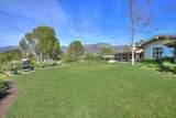 320 Ortega Ridge Rd - Photo 27