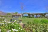 320 Ortega Ridge Rd - Photo 29