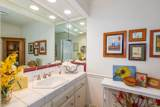 643 Costa Del Mar - Photo 11