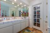 643 Costa Del Mar - Photo 9