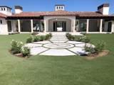 2720 Montecito Ranch - Photo 10