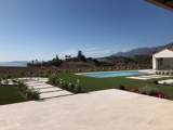2720 Montecito Ranch - Photo 11