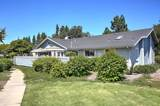 5957 Village Terrace Dr - Photo 16