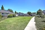 5957 Village Terrace Dr - Photo 17