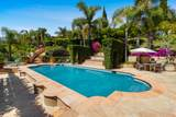 3756 Foothill Rd - Photo 3