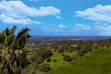 3756 Foothill Rd - Photo 4