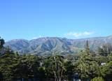 2176 Sycamore Canyon Rd - Photo 5