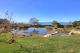 200 Montecito Ranch Ln - Photo 4