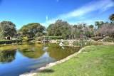1600 Garden - Photo 17