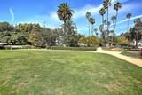 1600 Garden - Photo 19