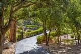 805 Toro Canyon Road - Photo 14