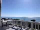 2460 Golden Gate - Photo 4