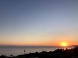 2460 Golden Gate - Photo 9