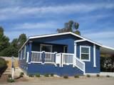 4025 State St - Photo 2
