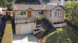 1417 Valerio St - Photo 22