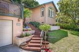 1417 Valerio St - Photo 24