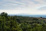 2285 Bella Vista Dr. - Photo 31