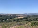2500 Wild Oak - Photo 2