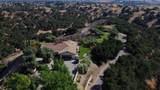 3623 Oak View Rd - Photo 2