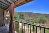 132 Hollister Ranch Rd - Photo 14