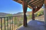 132 Hollister Ranch Rd - Photo 15
