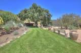 132 Hollister Ranch Rd - Photo 24