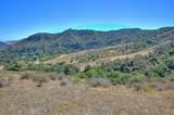 132 Hollister Ranch Rd - Photo 27