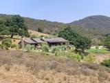 132 Hollister Ranch Rd - Photo 5