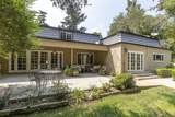 400 Hot Springs Rd - Photo 15