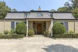 400 Hot Springs Rd - Photo 3
