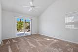 5182 Concord Place - Photo 11